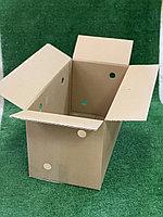 Коробка 63*32*34