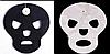 "Гирлянда ""Черепа"" Хэллоуин, фото 2"