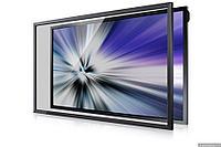 Защитный панель для всех телевизров