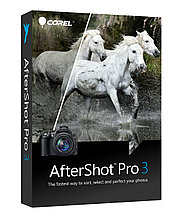 AfterShot Pro 3 ML. Электронный ключ