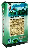 Чай из цветков хризантемы, 40 г