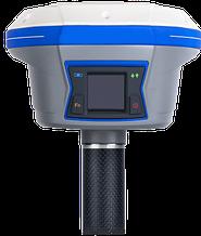 GPS/ГНСС приёмник CHC i90 (X900+)