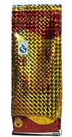 Жасминовый чай, 100 г