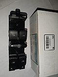 Блок управления стеклоподьемниками Volkswagen PASSAT В5, фото 3