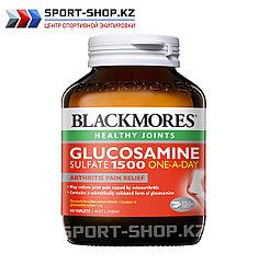 Glucosamine Sulfate 1500  Глюкозамин Сульфат 1500