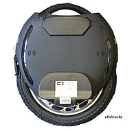 Моноколесо KINGSONG KS-18XL Large Pedal1554WH_Rubber black, фото 1