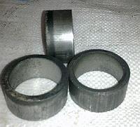 Втулка металлокерамическая СП 40*30,2*11
