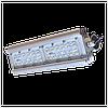 Светильник 50 Вт, Линзованный светодиодный, фото 3