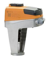 Электропривод TA-Slider 1250/230