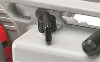 """Набор SUPERTRONIC 2000 в пластмассовом чемодане D 1/2"""" - 2"""" BSPT SUPER-EGO, фото 5"""