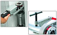 """Набор SUPERTRONIC 2000 в пластмассовом чемодане D 1/2"""" - 2"""" BSPT SUPER-EGO, фото 6"""