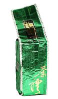 "Зеленый  чай ""Тигуанинь"" №3  250 г"