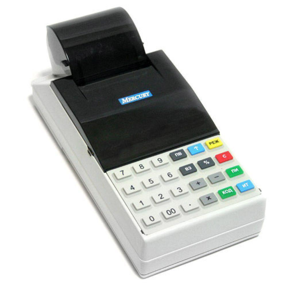 Установка приложения ККМ на мобильный телефон