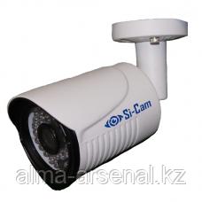 Уличная видеокамера SC-H131F IR