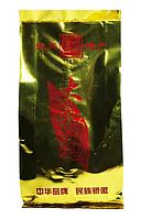 Чай Да Хун Пао крупнолистовой №2, 150 г