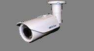 Цилиндрическая видеокамера SC-H131V IR