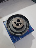 Ролик натяжной D10mm на Ауди 100 С4/А6С4 обьем 2.6-2.8, фото 2