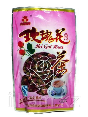Китайский чай из бутонов розы, 50 г, фото 2