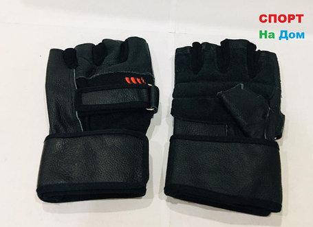 Перчатки для фитнеса, атлетические Velo Размер XS (цвет голубой), фото 2