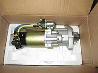 Стартер SLOVAK 24В 8,1 кВт (10 зуб.)