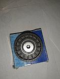 Ролик натяжной на Мерседес W124, C202, S140, W201 кузова, обьем 2.6/2.8/3.6, фото 2
