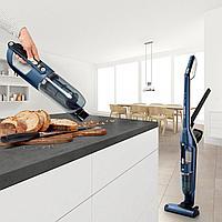 Вертикальный пылесос Bosch BCH3P255, фото 7
