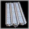 Светильник 300 Вт, Линзованный светодиодный, фото 3