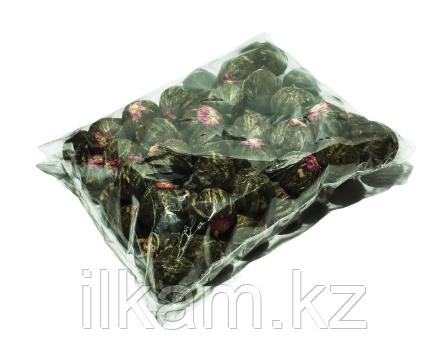 Китайский зеленый цветочный чай, 500 г