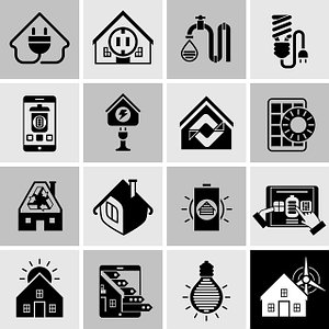 Системы автономного электропитания