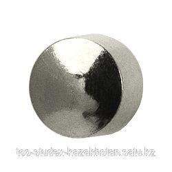 M200W Серьги STUDEX в стерильной упаковке для прокола