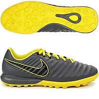 Сороконожки Nike Tiempo LegendX 7 Pro TF размеры 39-43