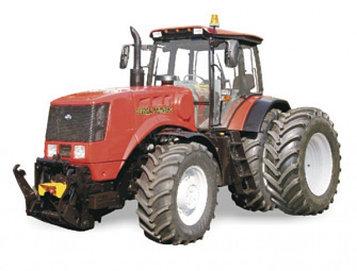 Трактор Беларус 3022дц.1 / мтз 3022дц.1