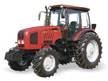 Трактор Беларус 2022.3 / мтз 2022.3