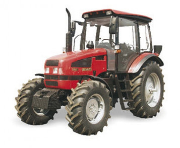 Трактор Беларус 1523 / 1523в / мтз 1523 / мтз 1523в