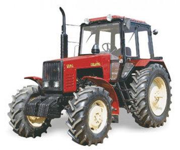 Трактор Беларус 1221.2 / 1221в.2 / мтз 1221.2 / мтз 1221в.2