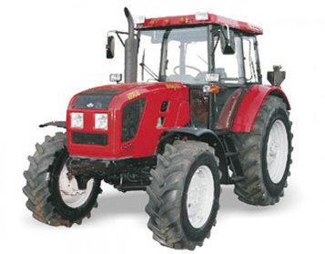 Трактор Беларус 922.3 / мтз 922.3