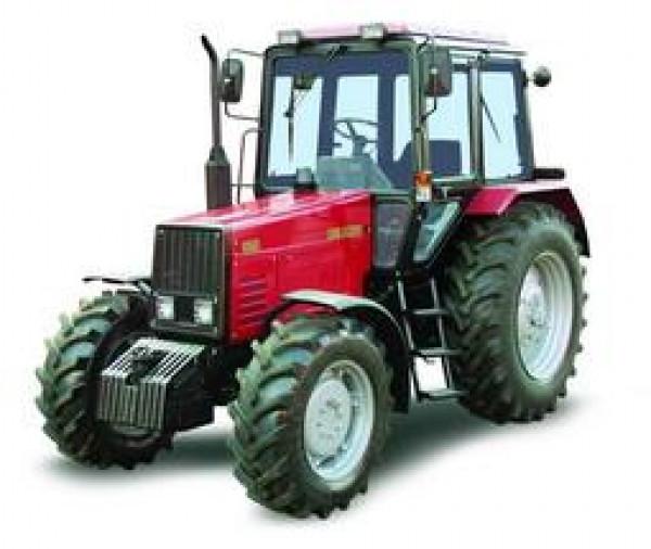 Трактор Беларус 920 / мтз 920
