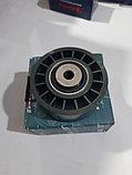 Ролик натяжной на Мерседес C202/E210кузова обьем 2.0-2.3 М111двигатель с 1995-2001г, фото 3