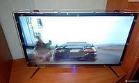 Защтитный стекло всех телевизоров