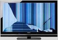 Защитный стекло для всех телевизоров