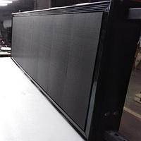 Короба под LED-экраны