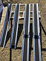 Алюминиевые аппарели сходни трапы от производителя, фото 3