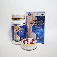 «Фэй Шоу Бу Кэ» капсулы для похудения, фото 1