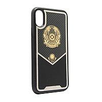 Чехол RT 008 Apple iPhone X, iPhone XS