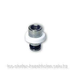 Адаптер (насадка) для серег среднего размера