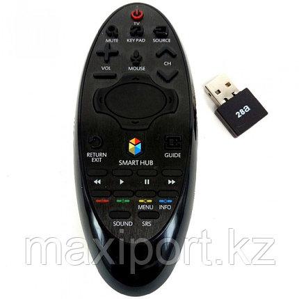 Пульт дистанционного управления для Smart телевизоров Samsung, фото 2