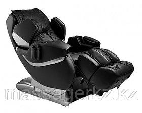 Массажное кресло Sensa S-Shaper