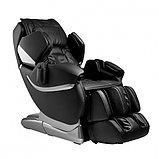 Массажное кресло Sensa S-Shaper, фото 3