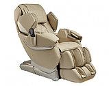 Массажное кресло Sensa S-Shaper, фото 8