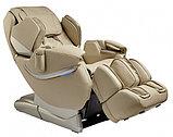 Массажное кресло Sensa S-Shaper, фото 9